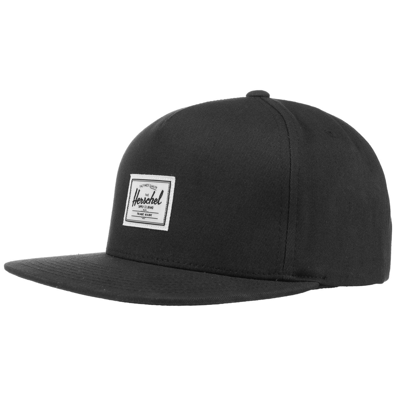 Gorra Deanie Snapback by Herschel  base cap