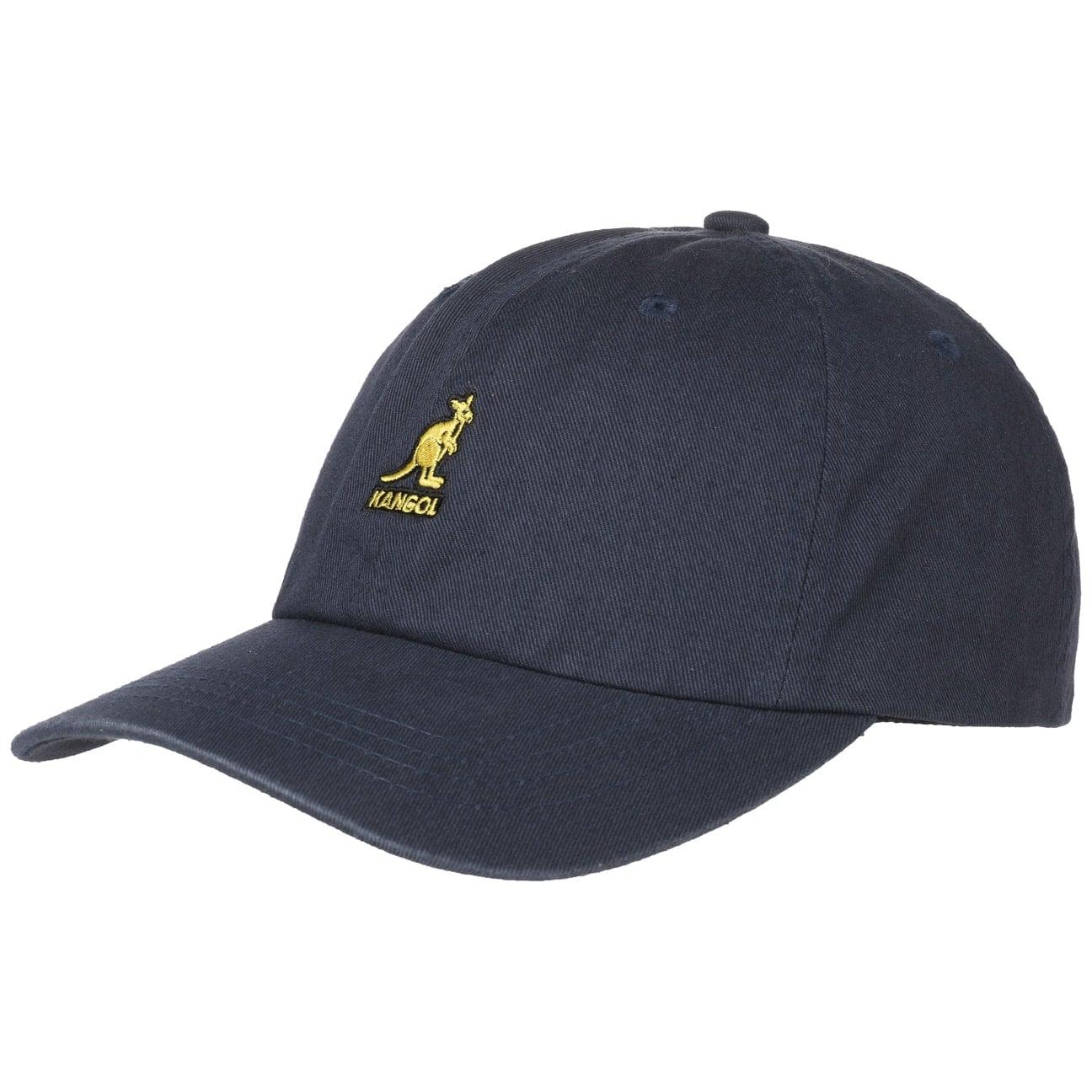 Gorra Washed Dad Hat by Kangol  gorra de baseball