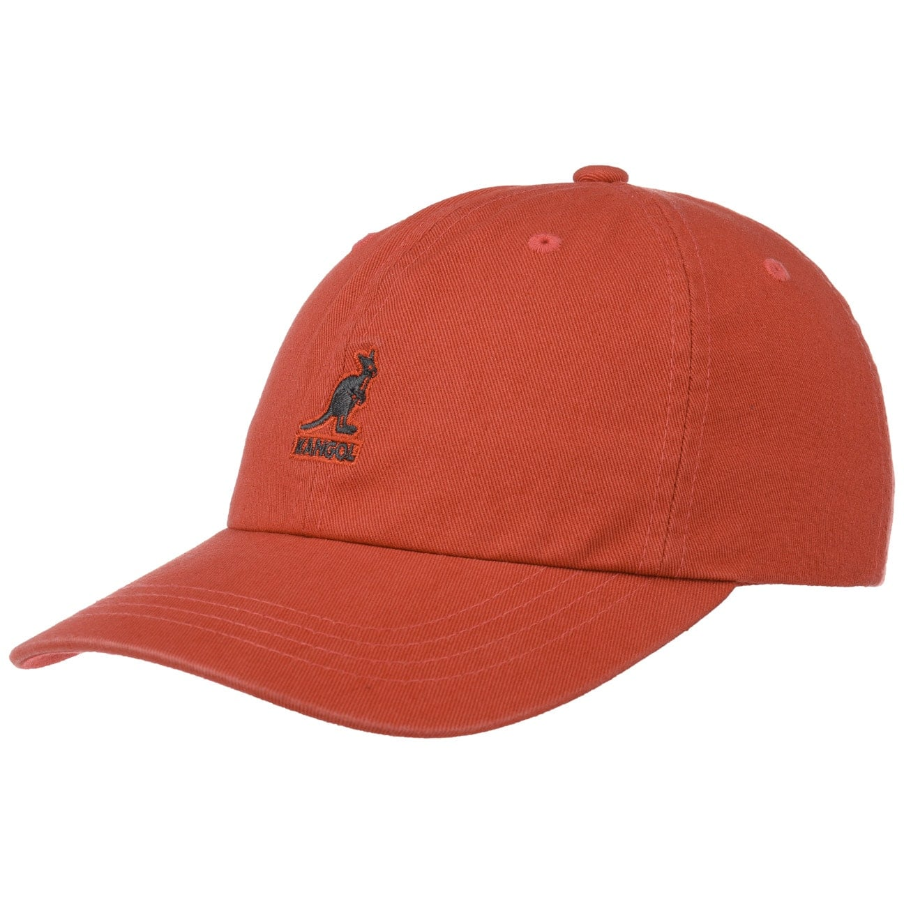 Gorra Washed Dad Hat by Kangol  gorra de baseball