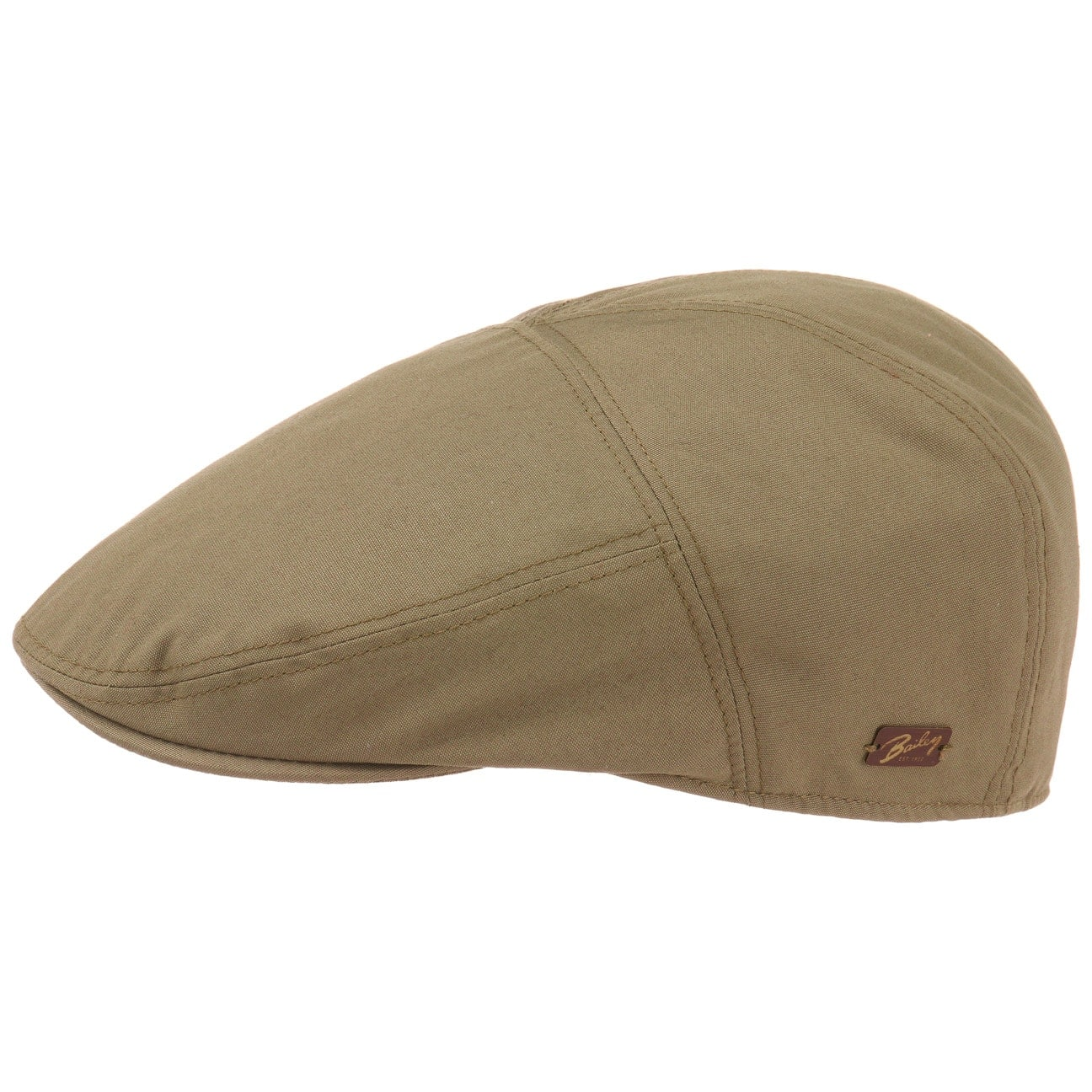 Gorra Graham by Bailey of Hollywood