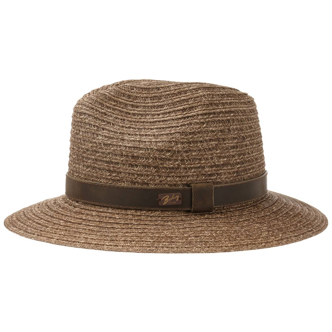 Sombrero Foley by Bailey of Hollywood  sombrero de paja