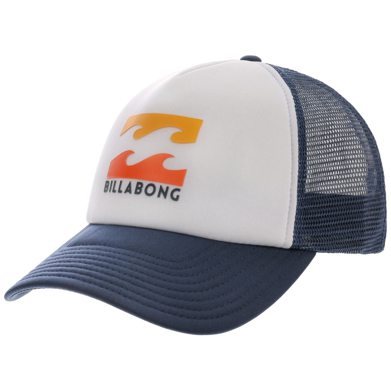 Gorra Podium Trucker by Billabong  snapback cap