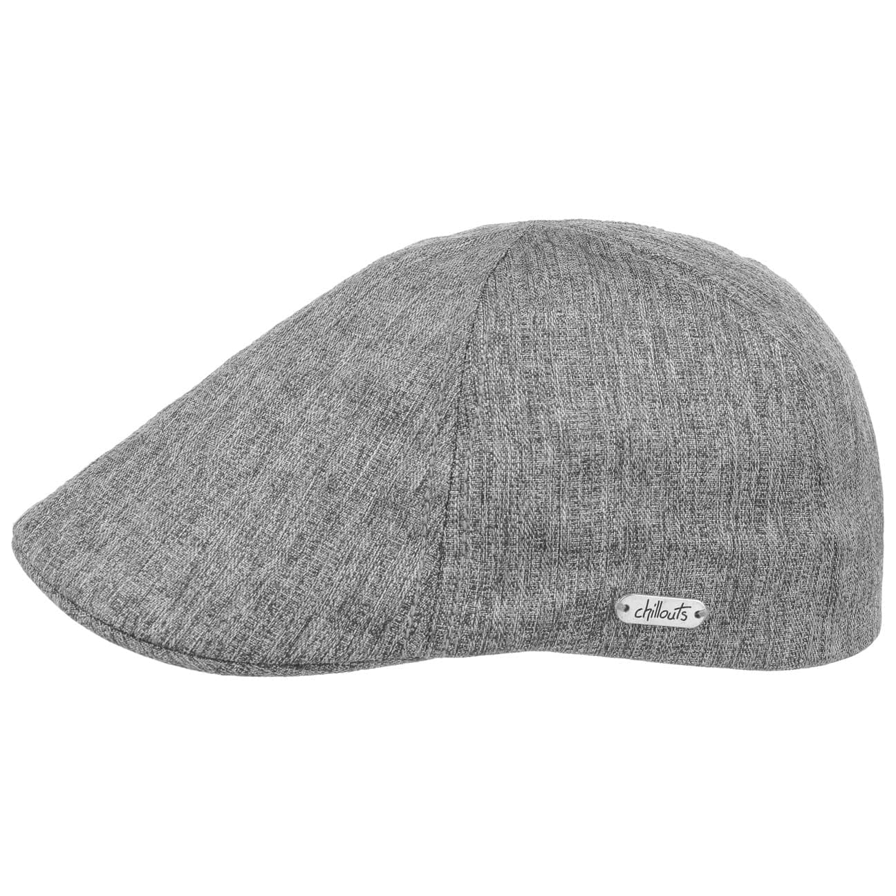 Gorra Birmingham by Chillouts