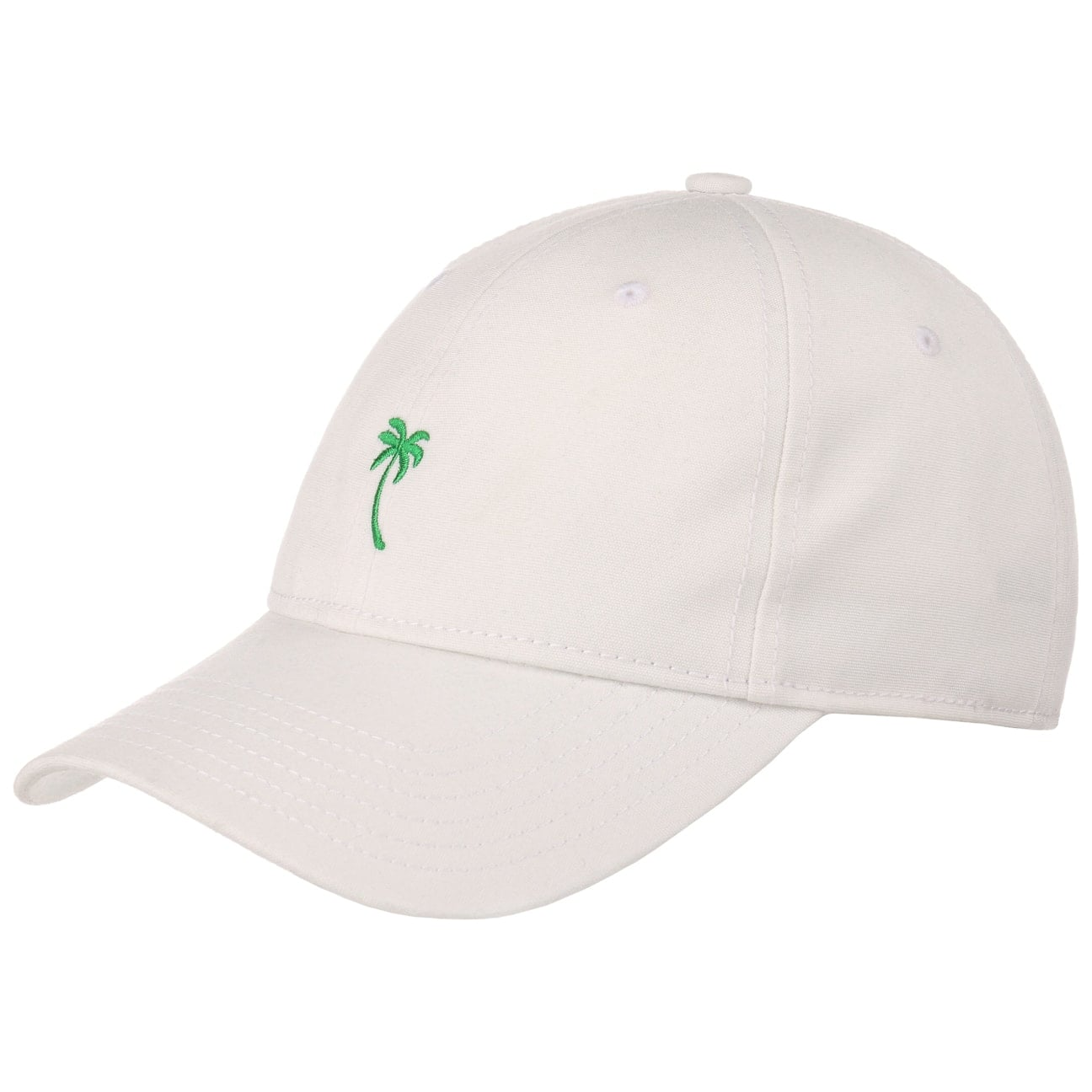 Gorra Palm Curved Brim by dedicated  base cap