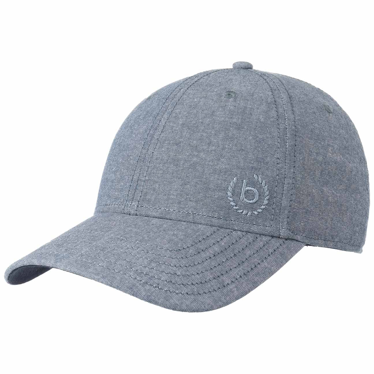 Gorra de B?isbol Cotton Basic by bugatti  gorra de baseball