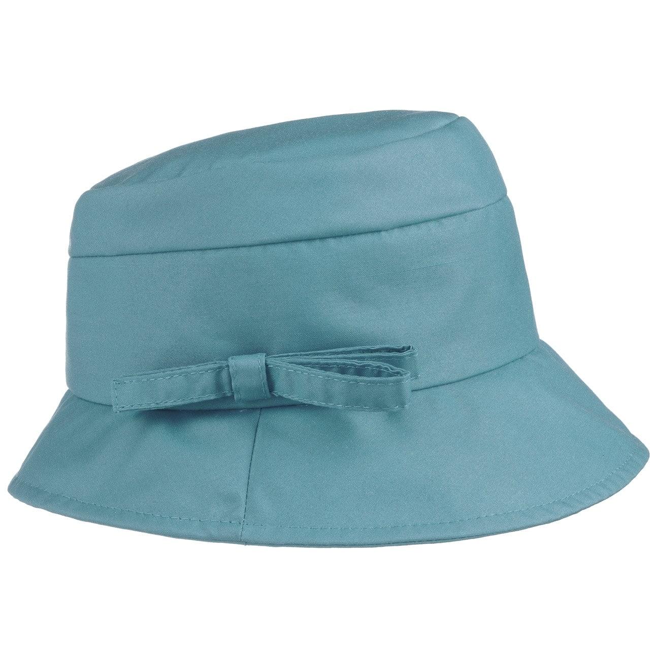 Sombrero de Lluvia Carlina by Bronte