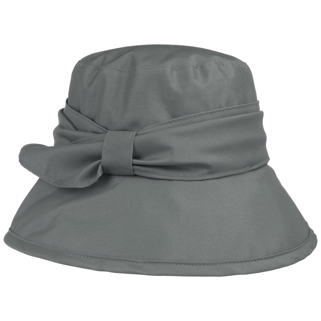 Sombrero de Lluvia Bessa by Bront?  sombrero de lluvia