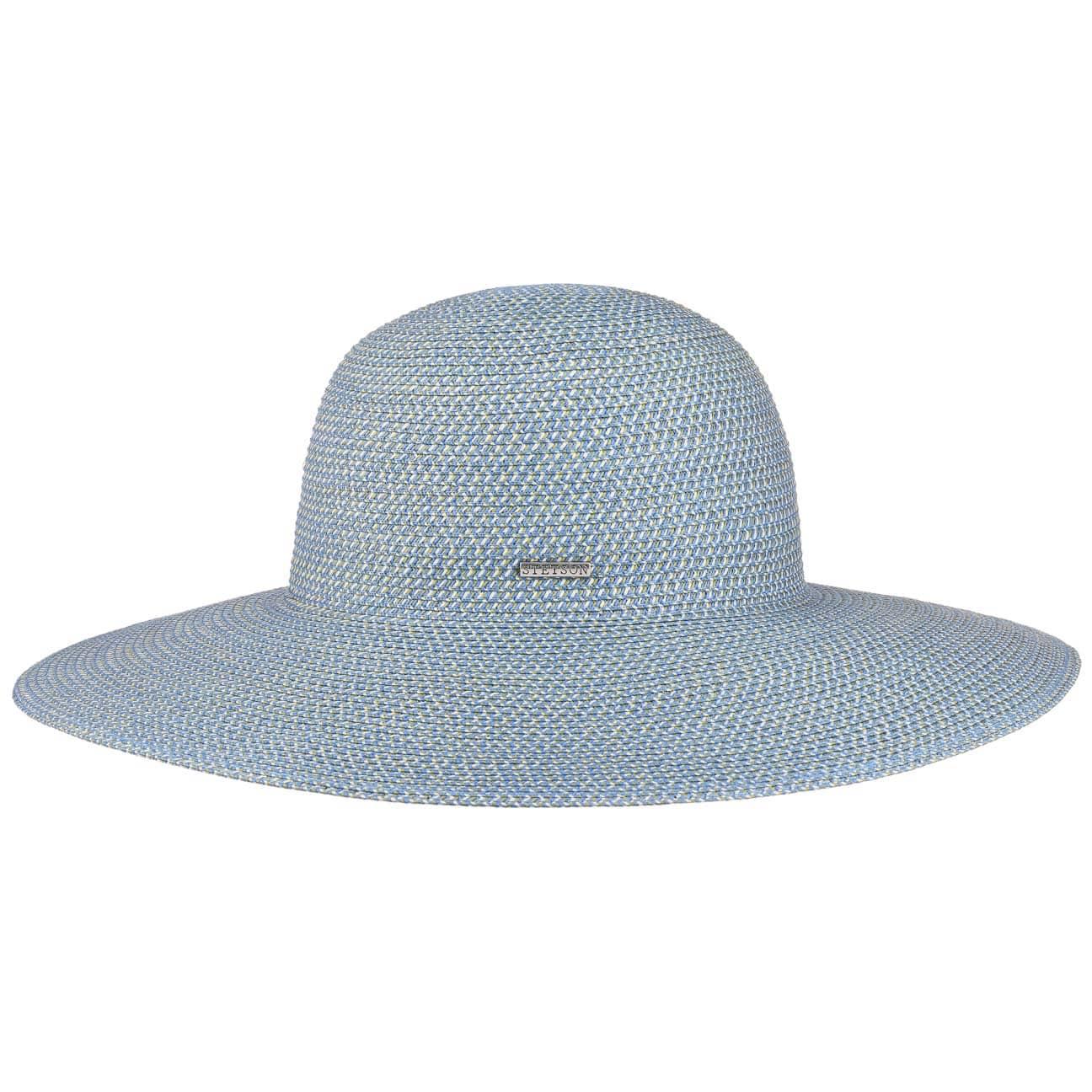 Sombrero ad Ala Ancha Toyo by Stetson  sombrero ala ancha