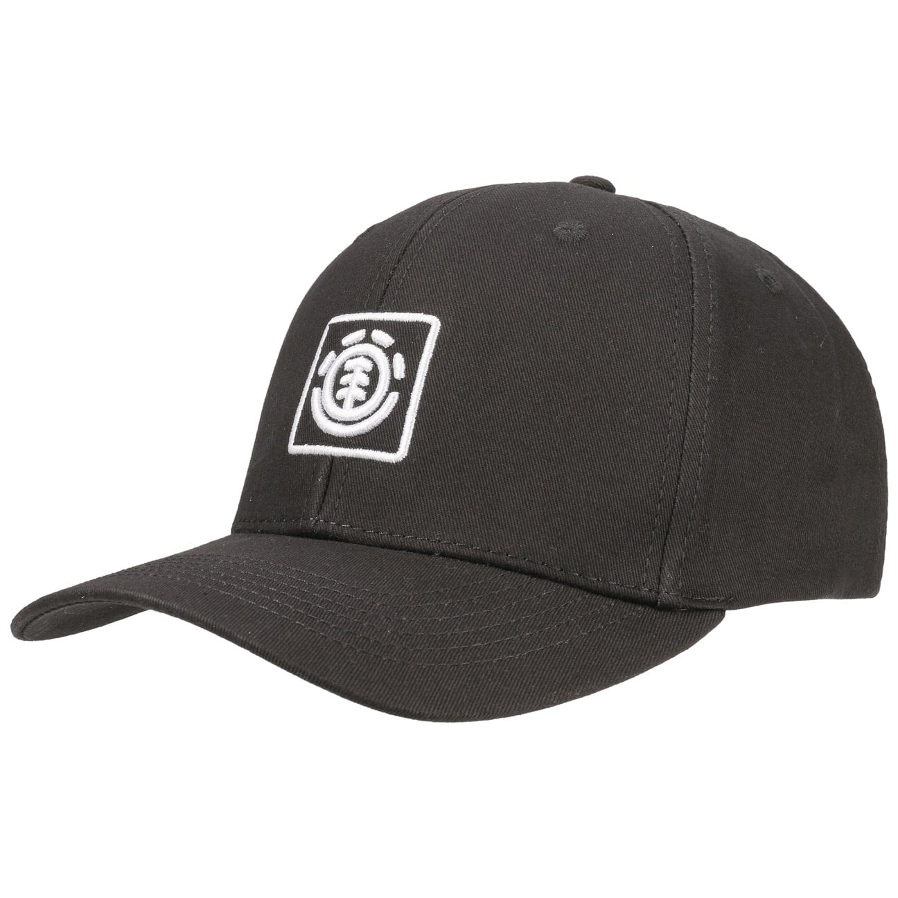Gorra Treelogo Snapback by element  gorra de baseball