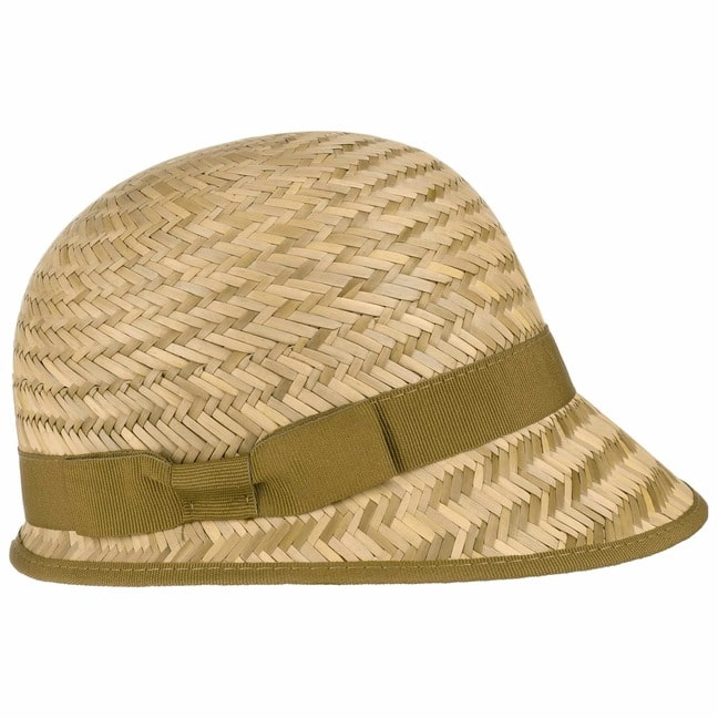 Gorra de Paja Dalaja - Gorras - sombreroshop.es 6c99793523b