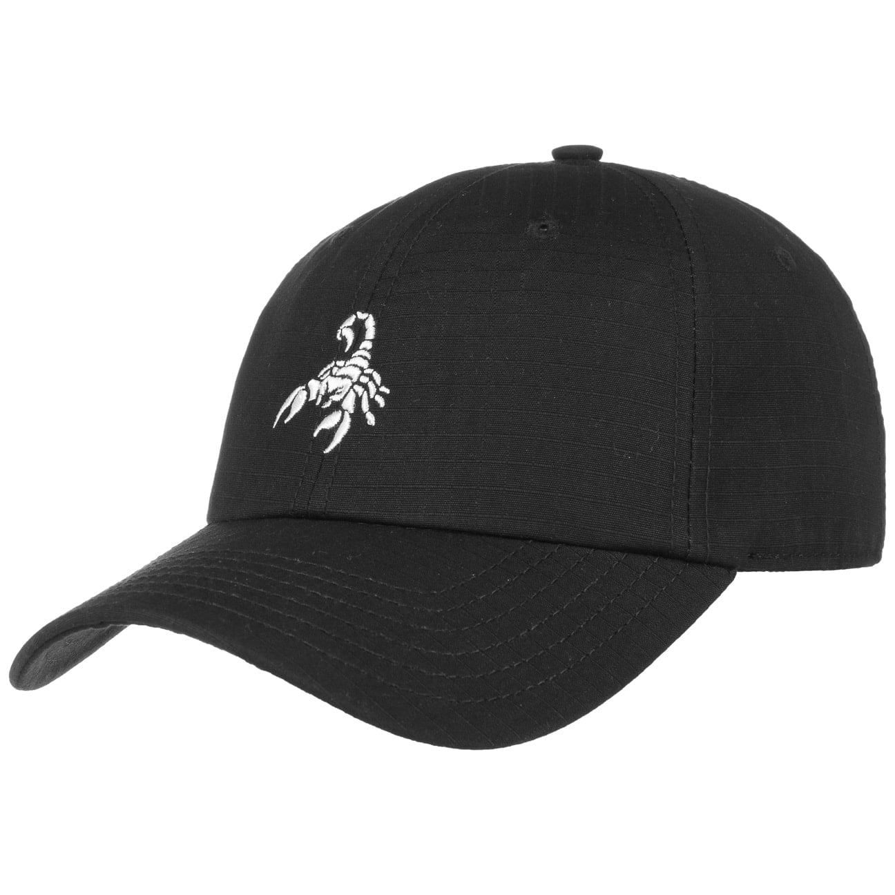 Gorra Coast to Coast by Cayler & Sons  gorra de baseball
