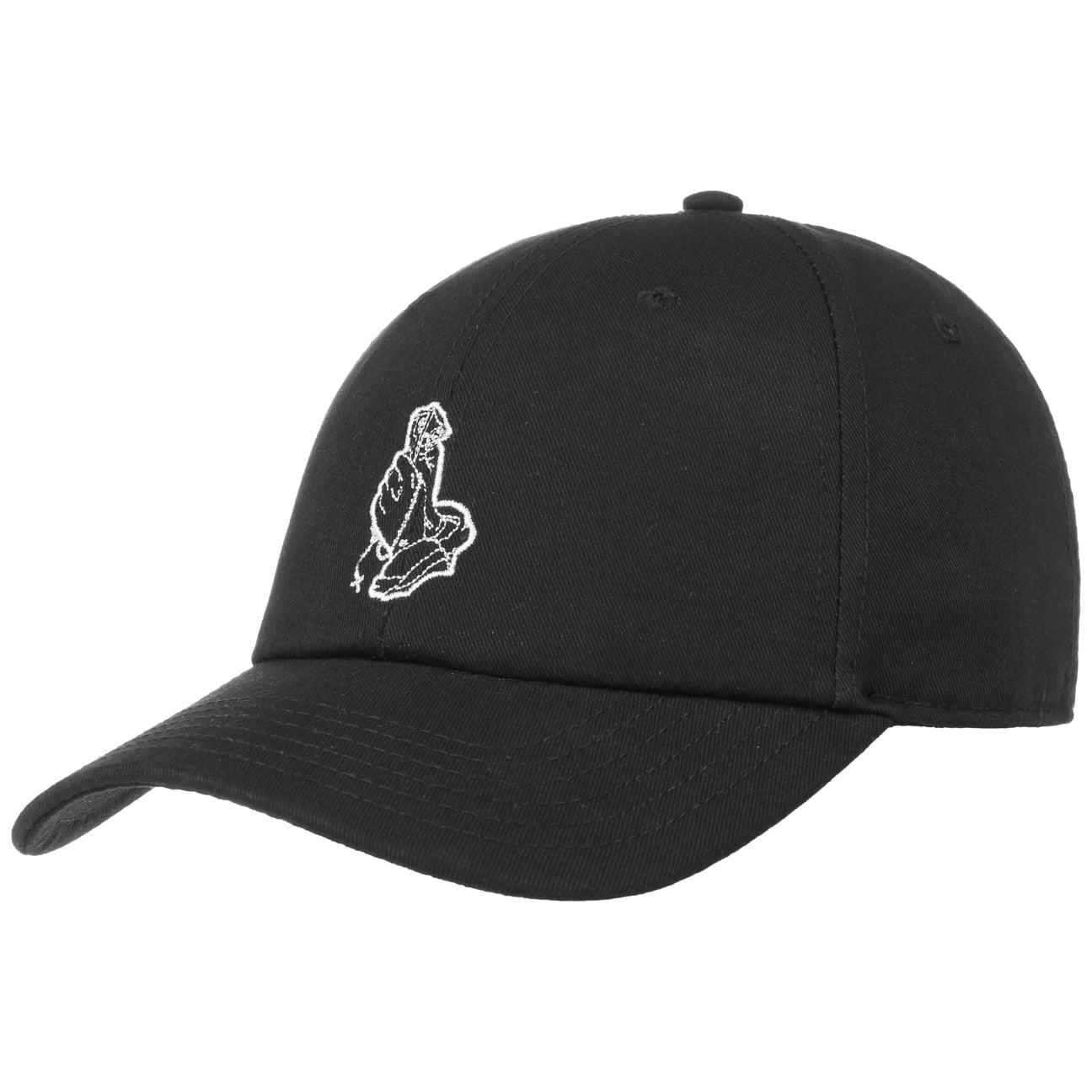 Gorra Blessed Curved by Cayler & Sons  gorra de baseball