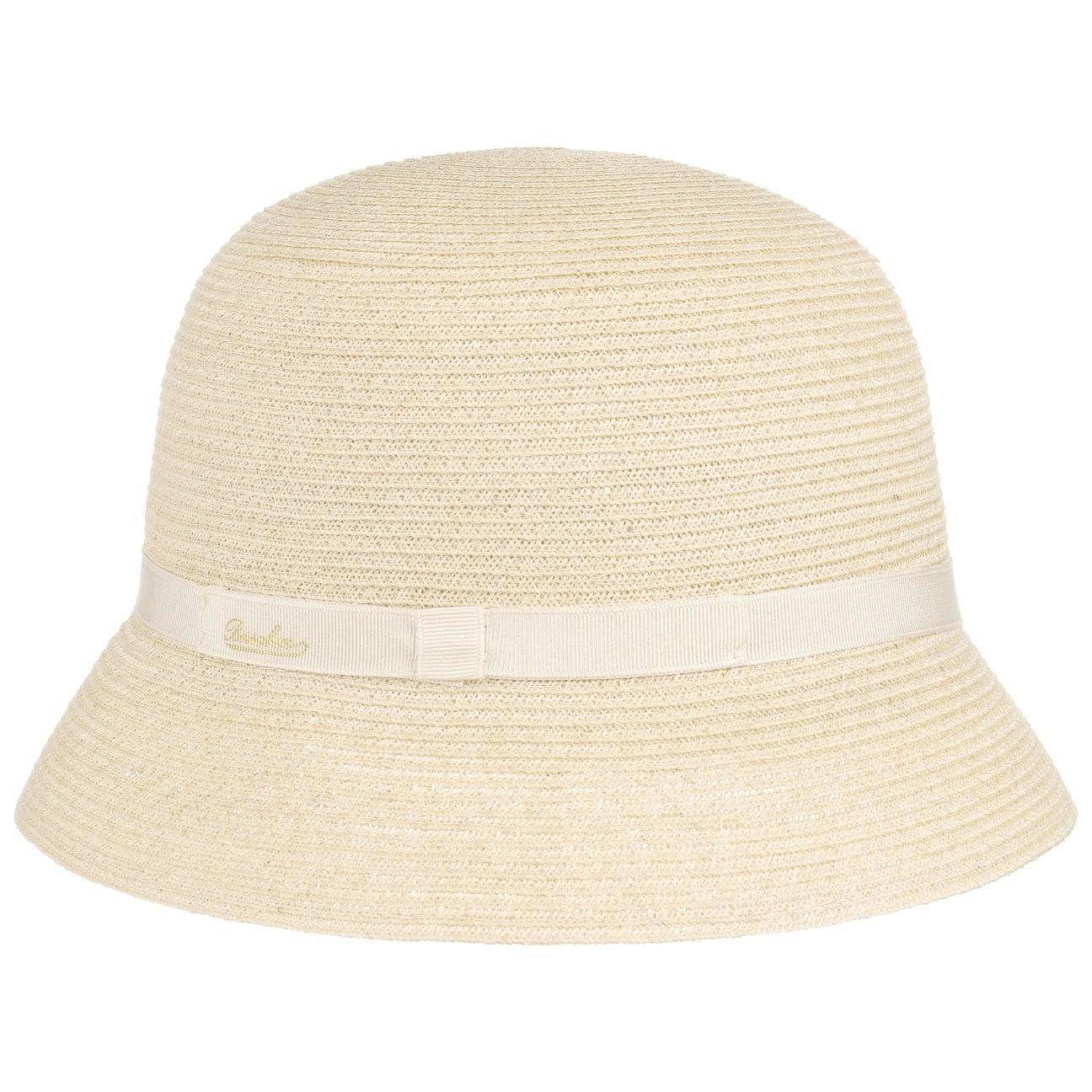 Sombrero Cloch? C??amo Laja by Borsalino  sombrero de mujer