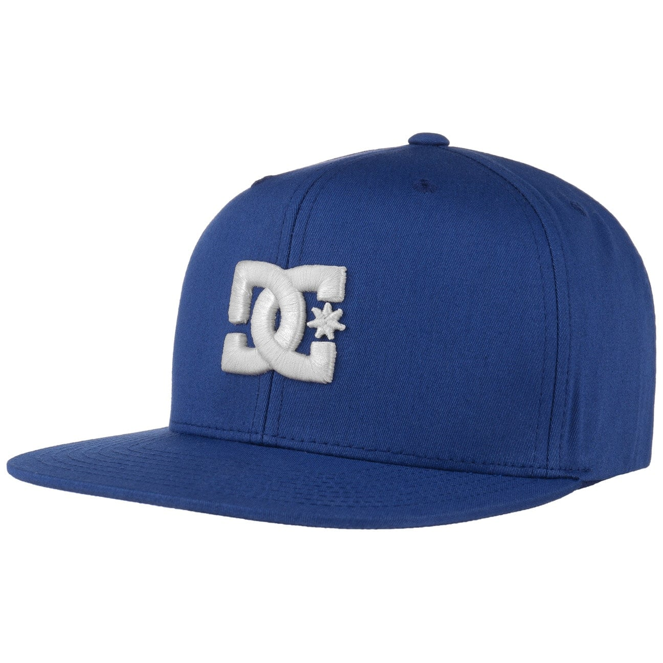 Gorra Snapback Snappy by DC Shoes Co