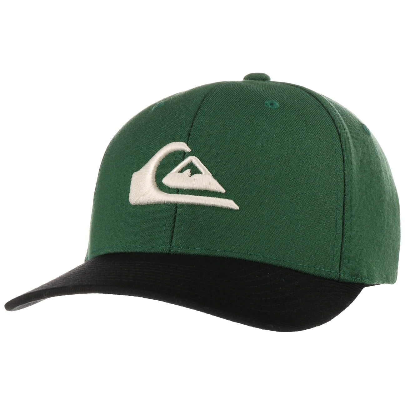 Gorra Mountain & Wave by Quiksilver