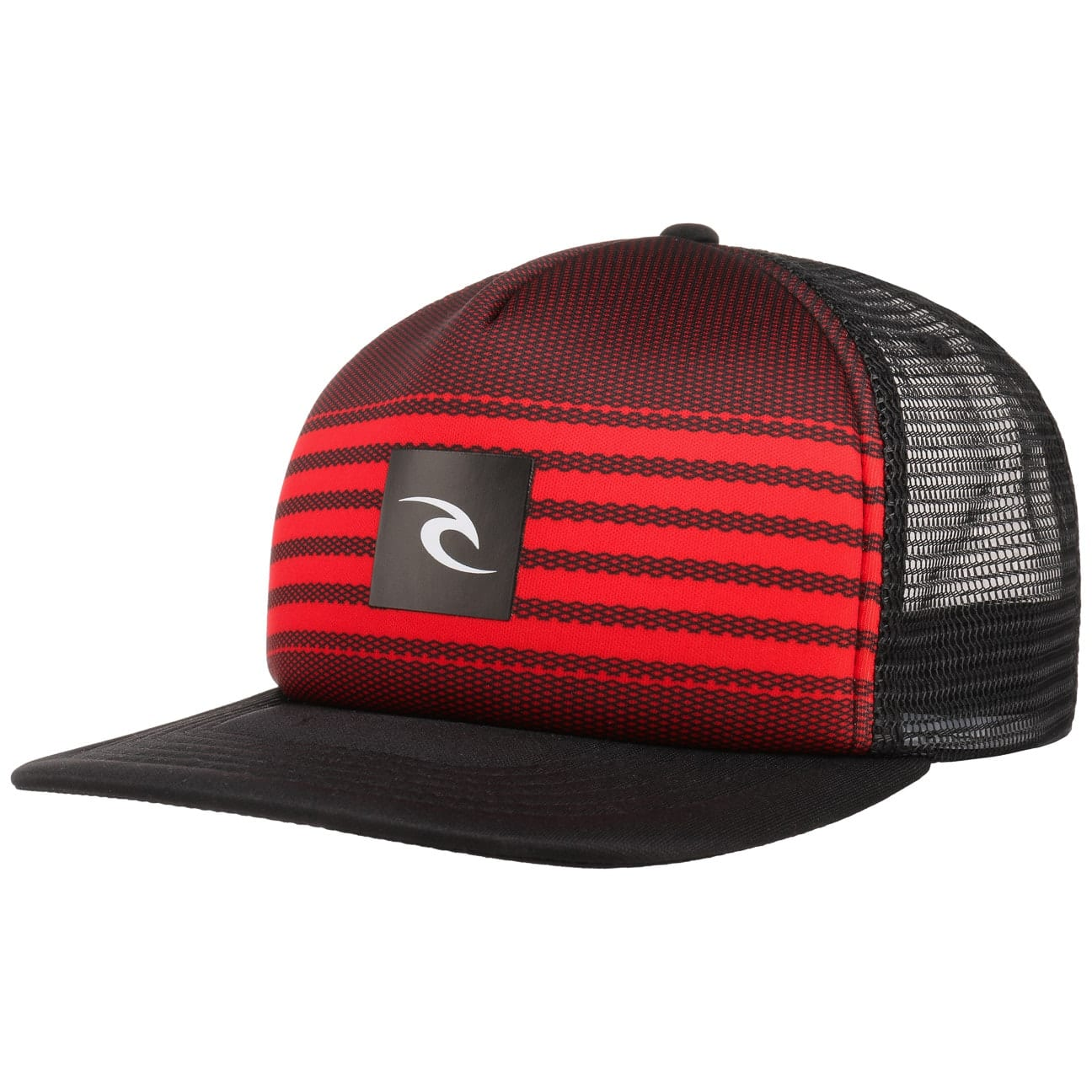 Gorra Pro Game Trucker by Rip Curl
