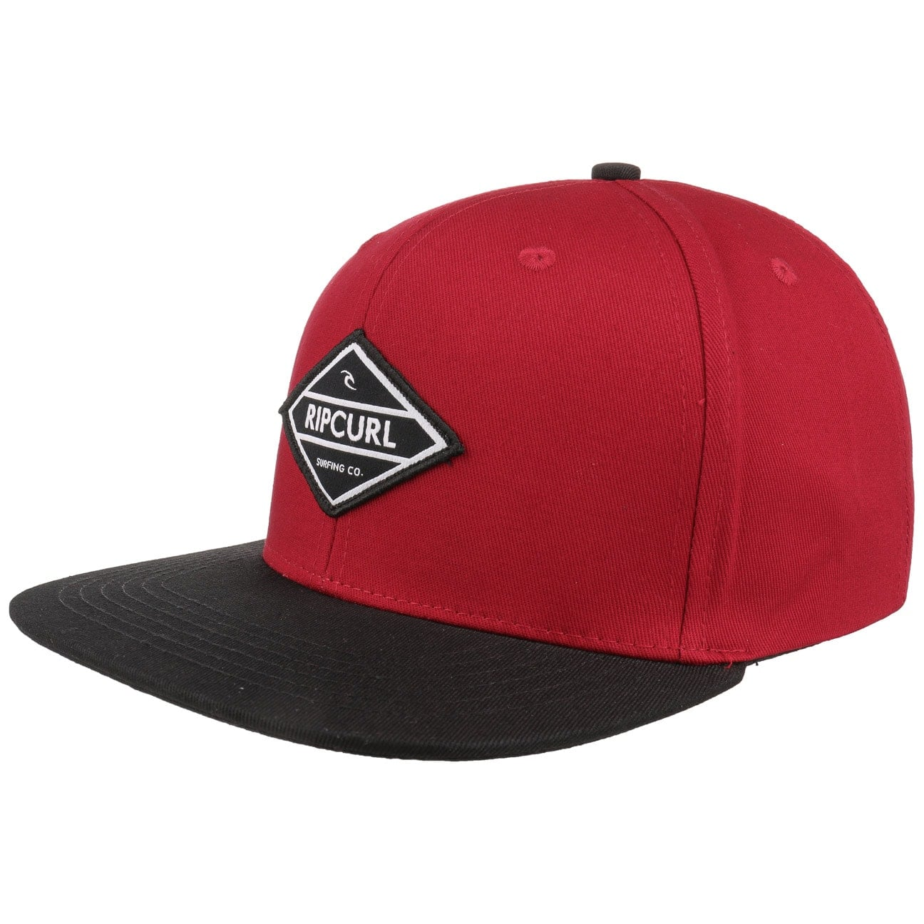 Gorra Undertow Diamond by Rip Curl  base cap