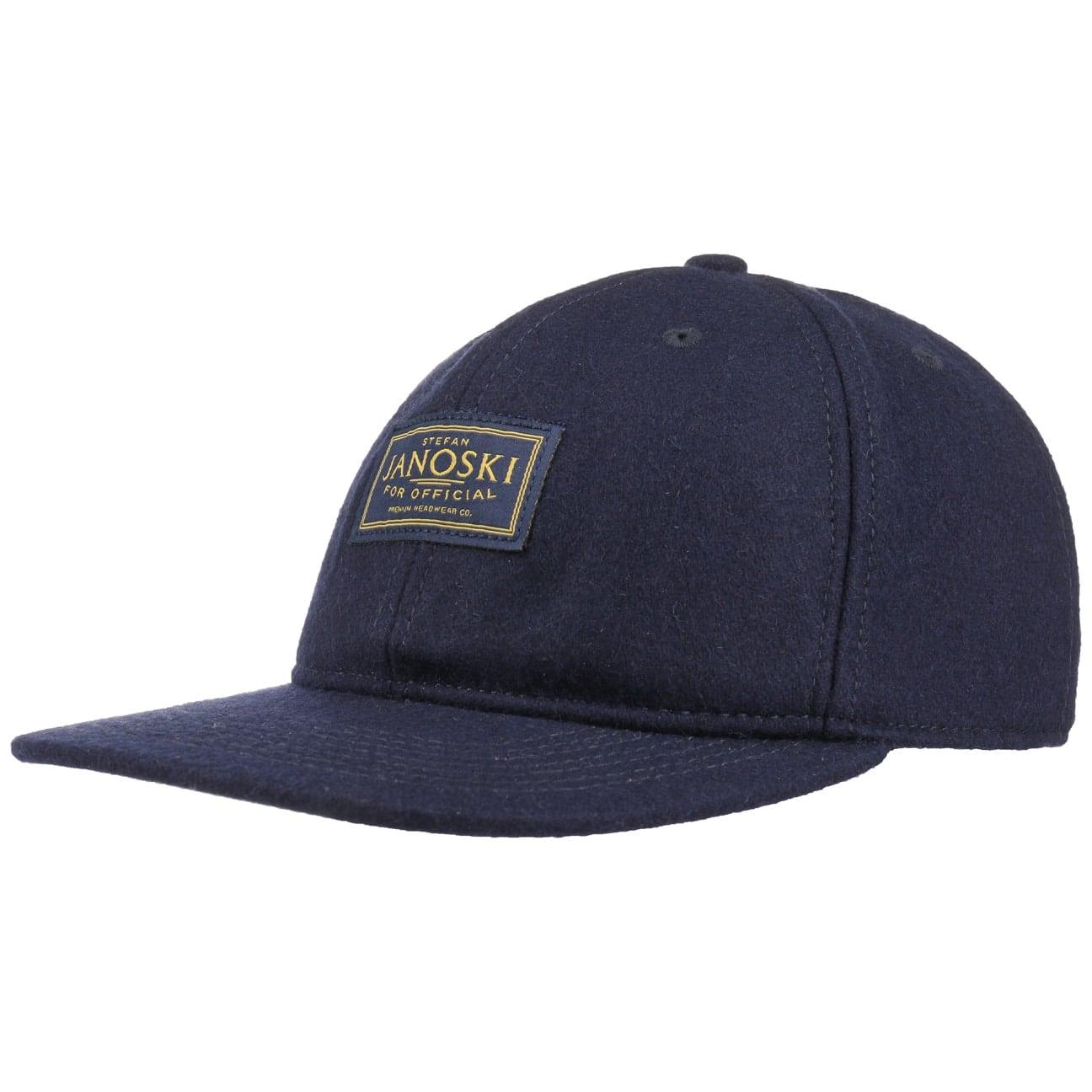 Gorra Janoski Proof Snapback by Official Headwear