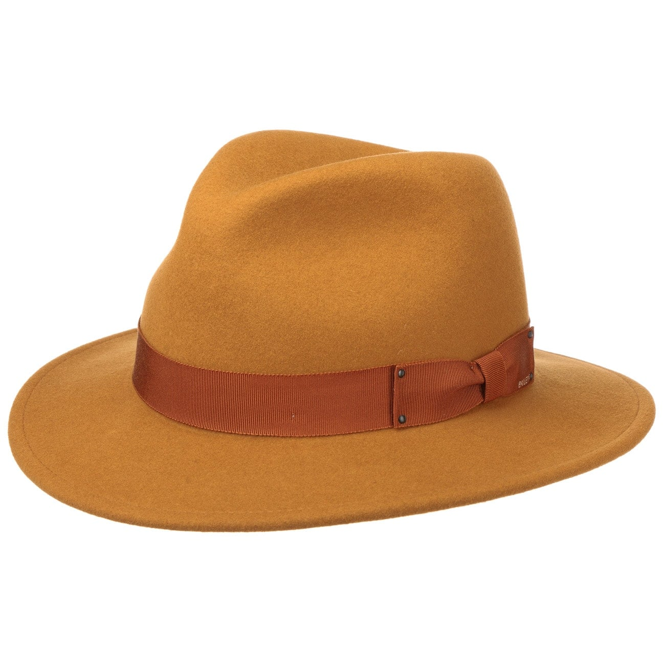 Sombrero Curtis by Bailey of Hollywood  traveller