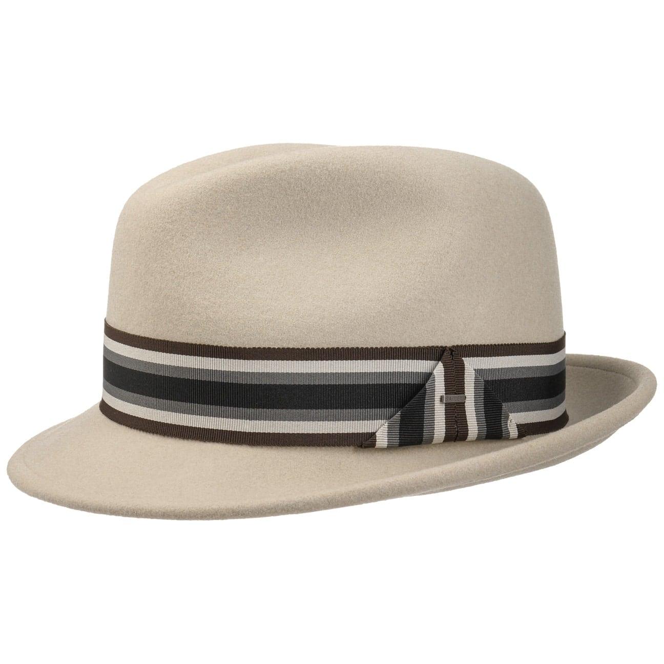 Sombrero Goldring by Bailey of Hollywood  sombrero de hombre