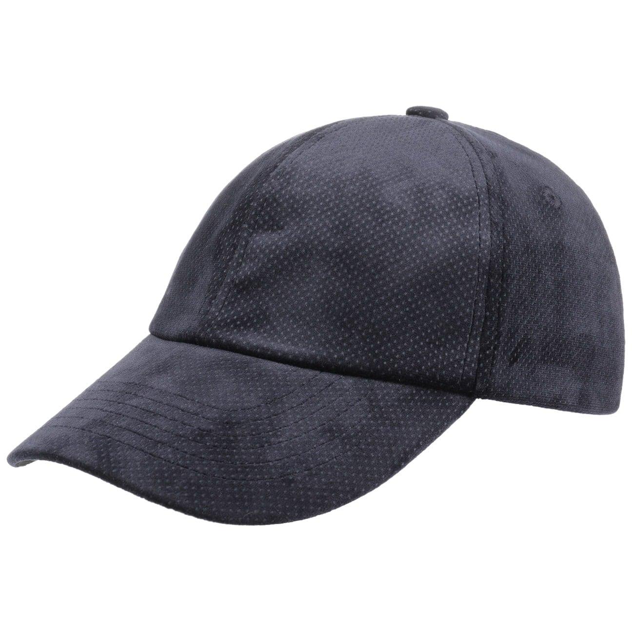 Gorra Velvet by Bailey of Hollywood  gorra de baseball