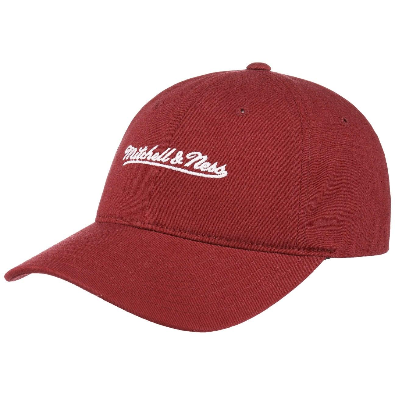 Gorra Chukker Own Brand by Mitchell & Ness  gorra de baseball
