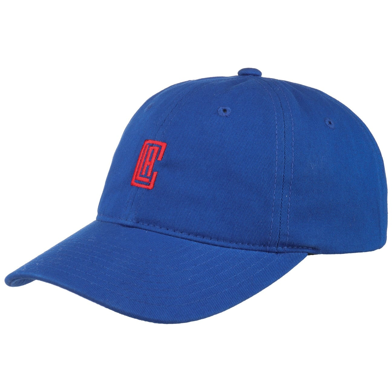 Gorra Chukker Clippers by Mitchell & Ness  gorra de baseball