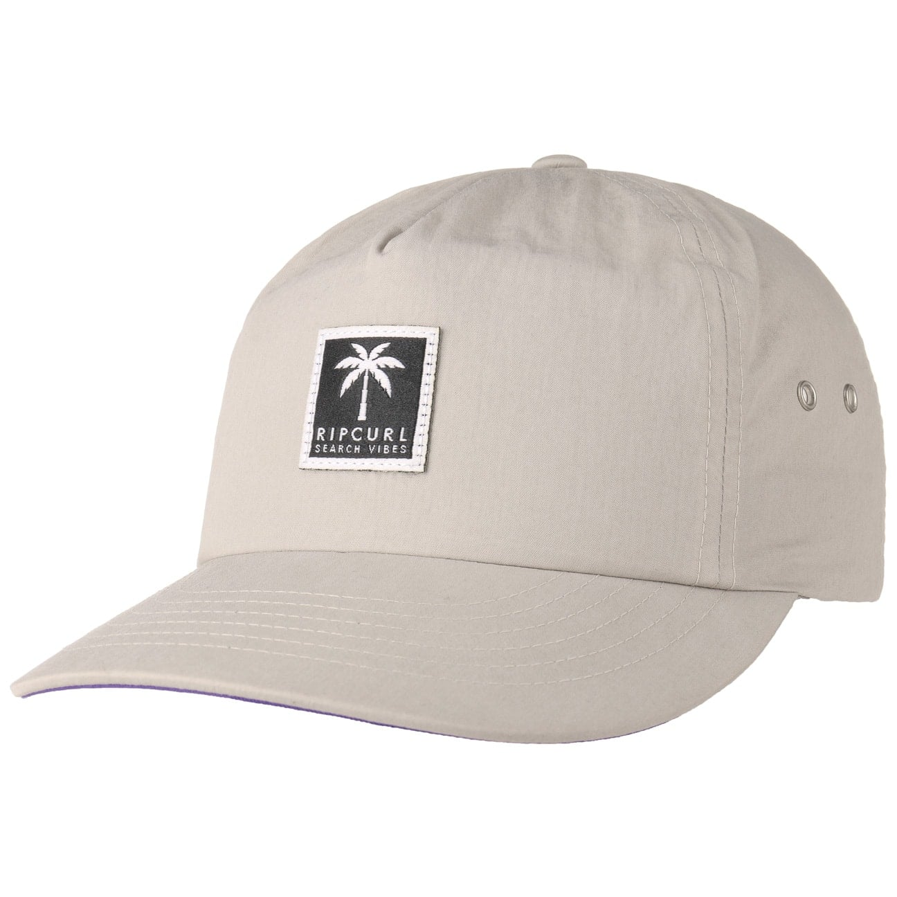 Gorra Search Vibes Strapback by Rip Curl