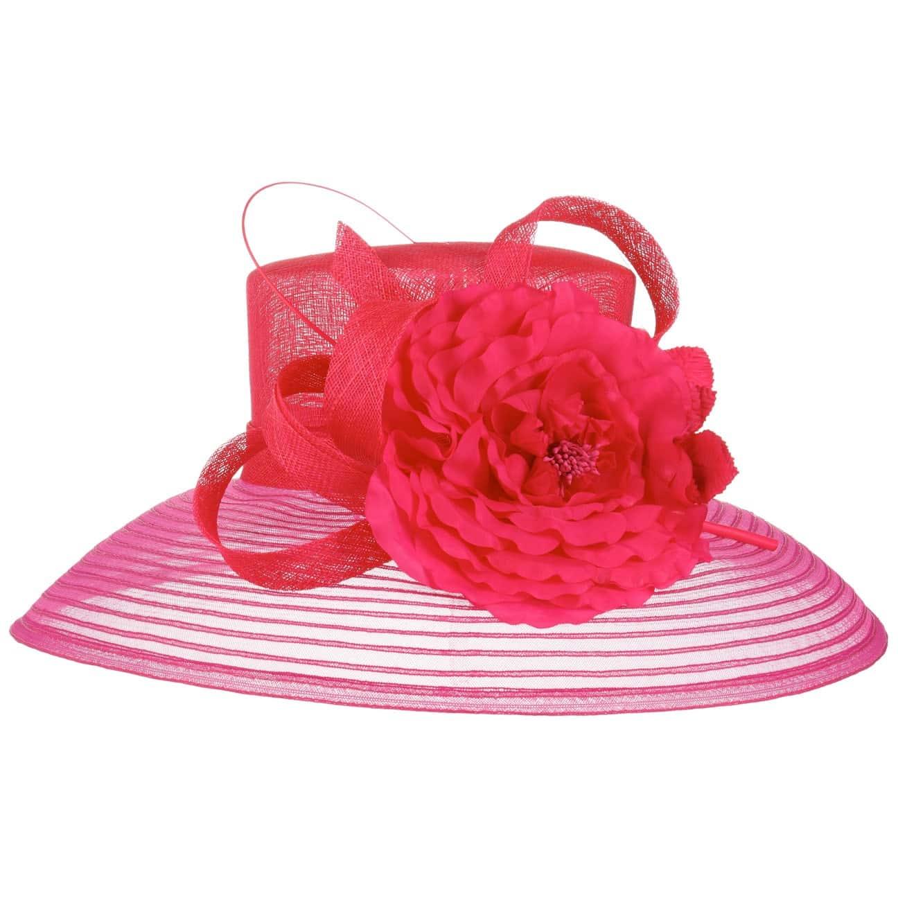 Sombrero de Ocasi?n Summertime by Maja Prinzessin von Hohenzollern