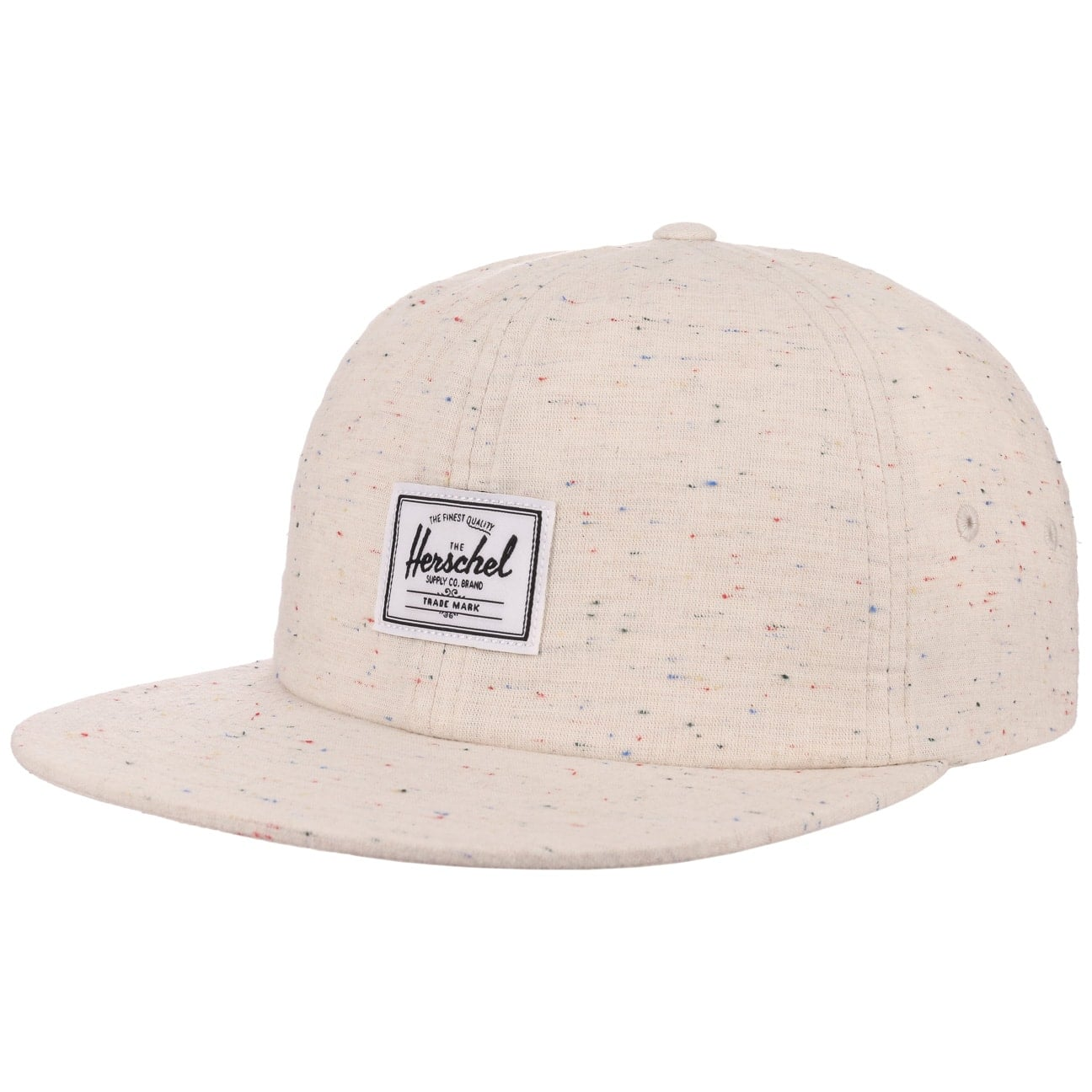 Gorra Albert Speckled by Herschel  gorra de baseball