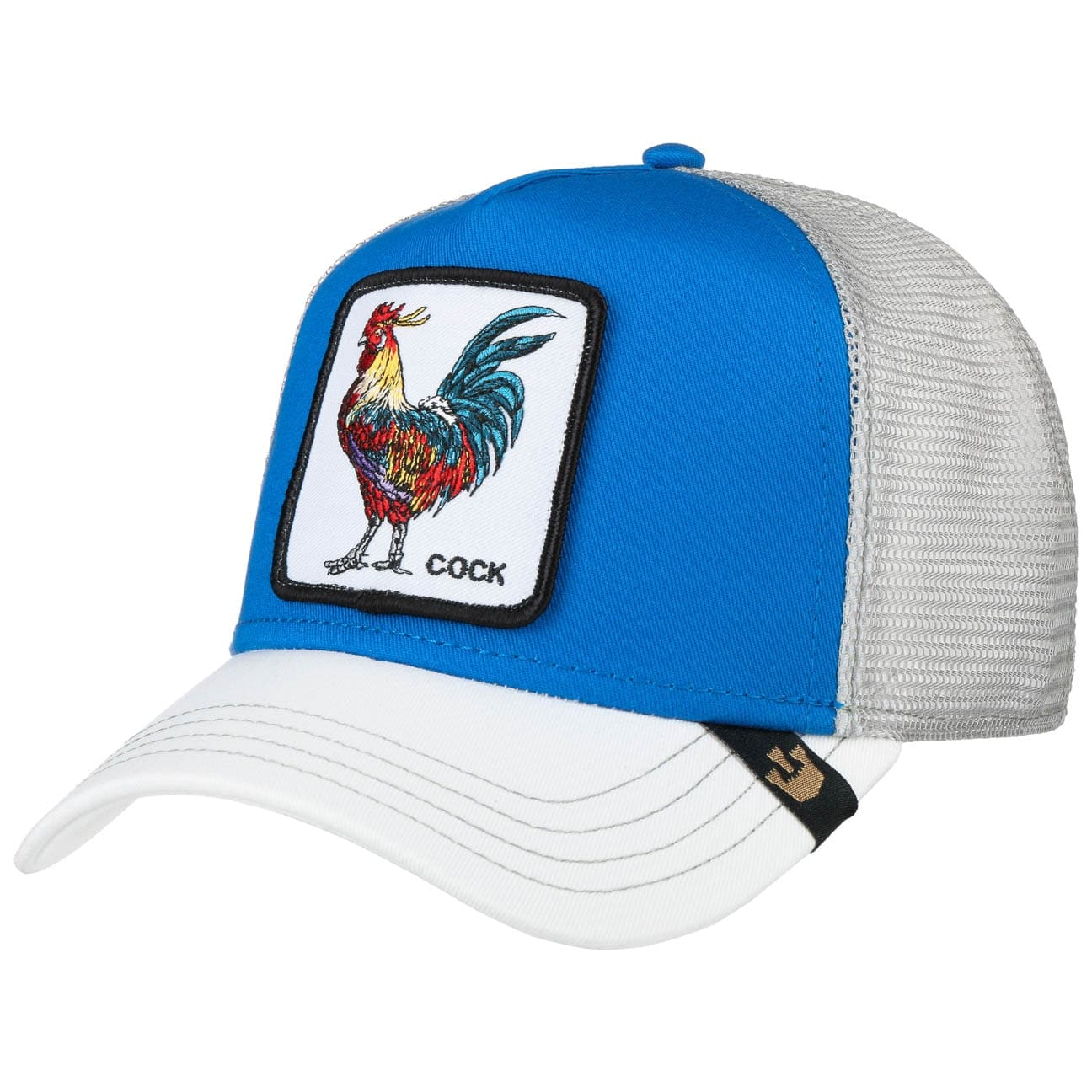 Gorra Gallo by Goorin Bros.