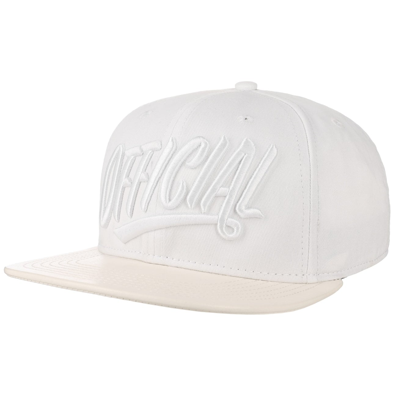 Gorra 1D 2.0 Snapback by Official Headwear