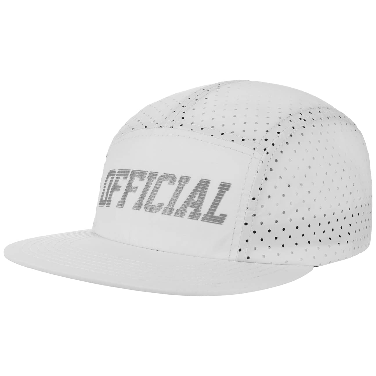 Gorra Aero Strapback by Official Headwear  gorra de baseball