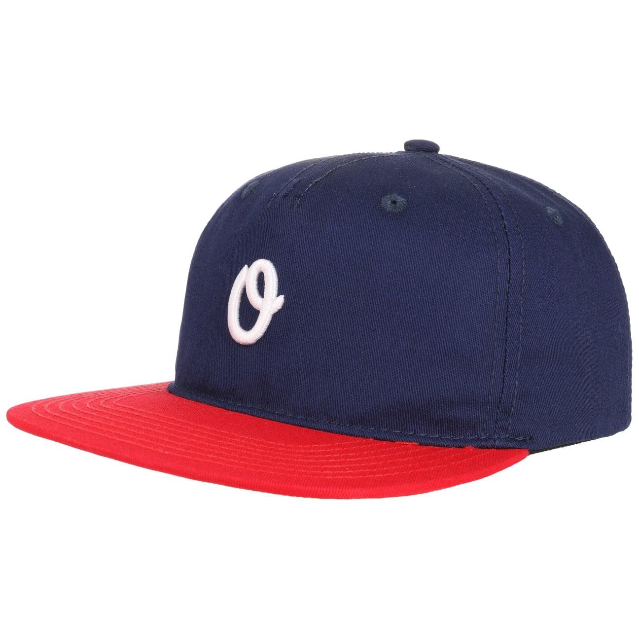 Gorra Miles Olo EvDay 2Tone by Official Headwear  gorra de baseball
