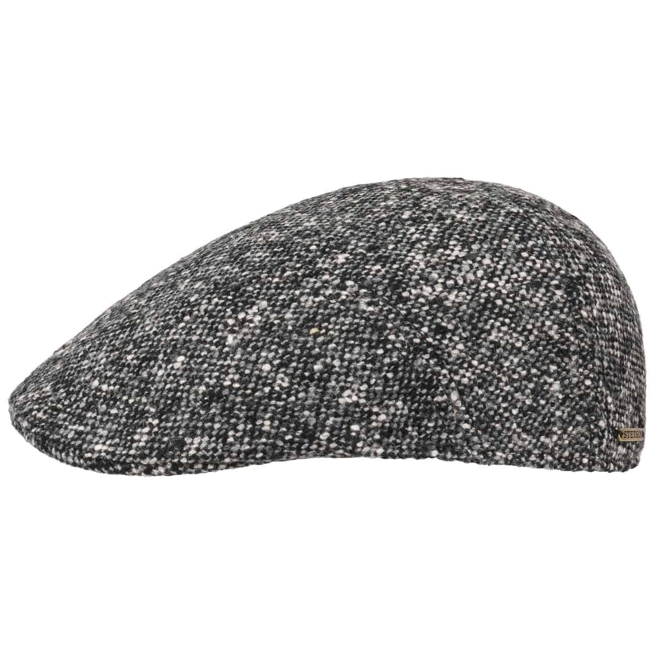 Gorra Donegal Ivy by Stetson