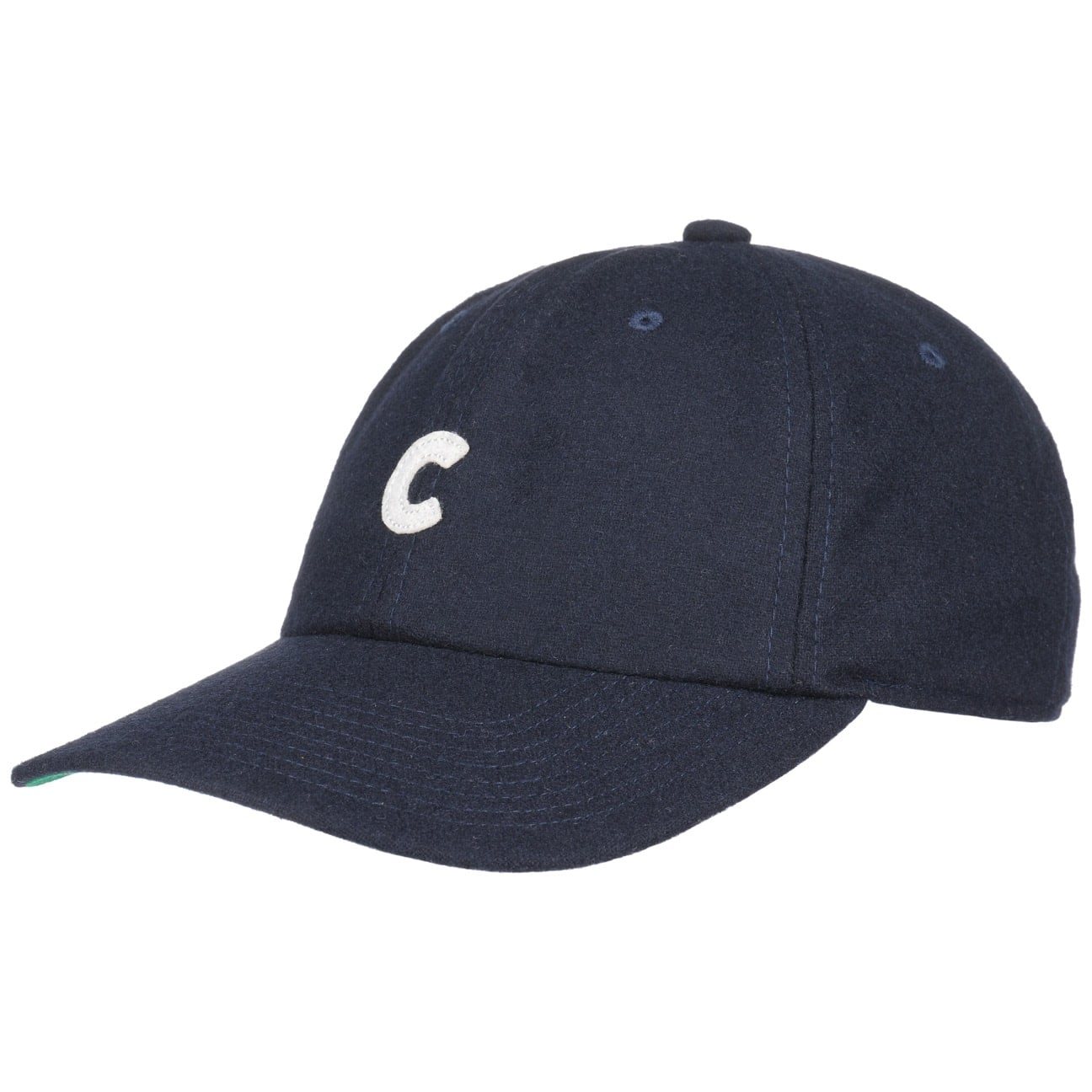 Gorra Basic C Strapback by Coal