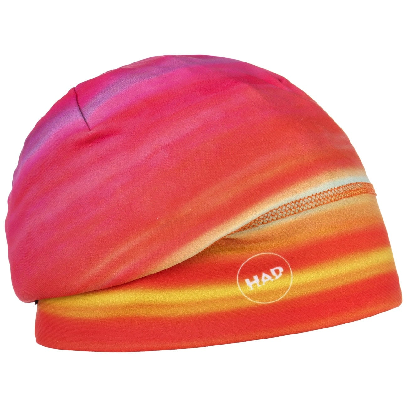Gorro Beanie Brushed Jeannette by H.A.D.