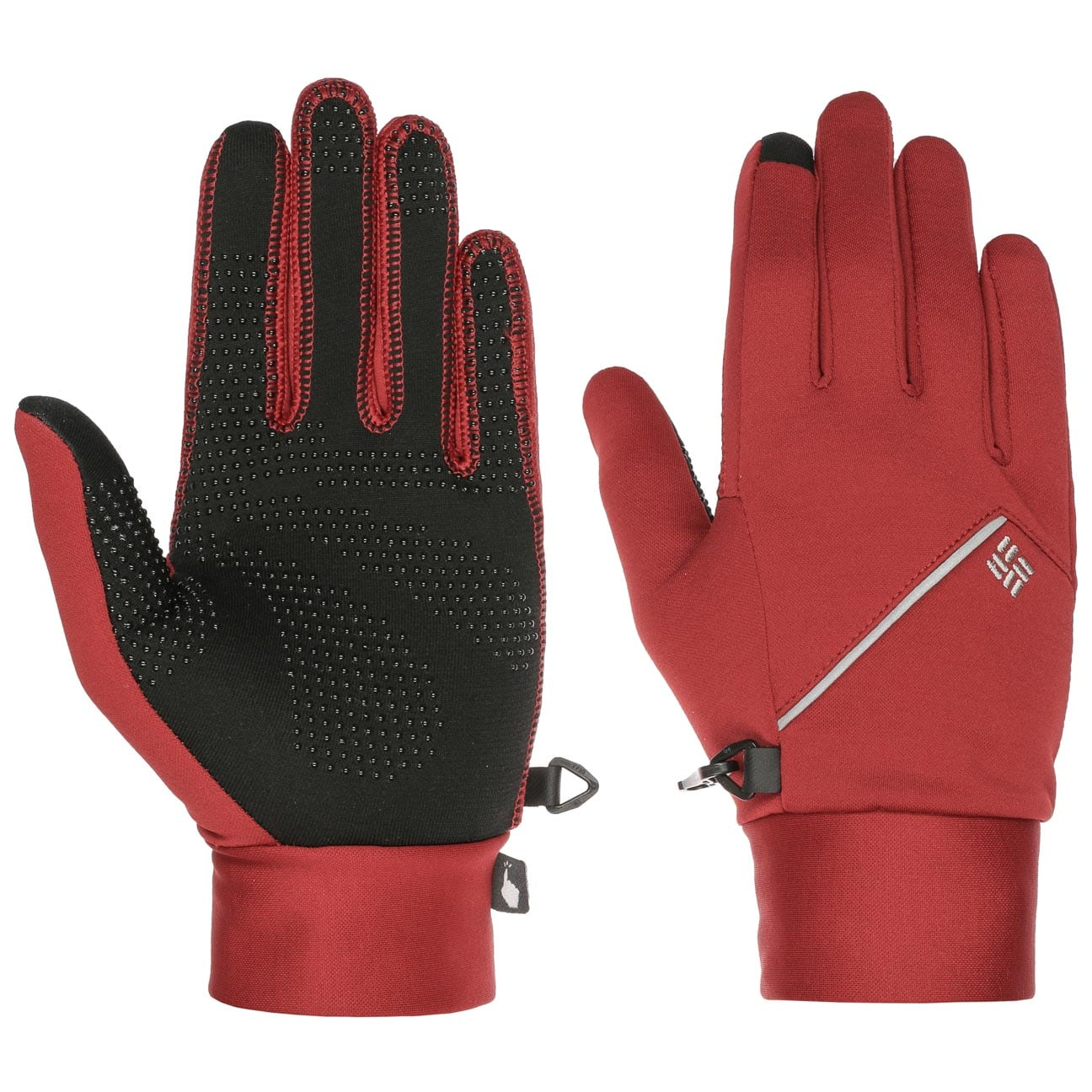 Guantes de Hombre Trail Summit by Columbia