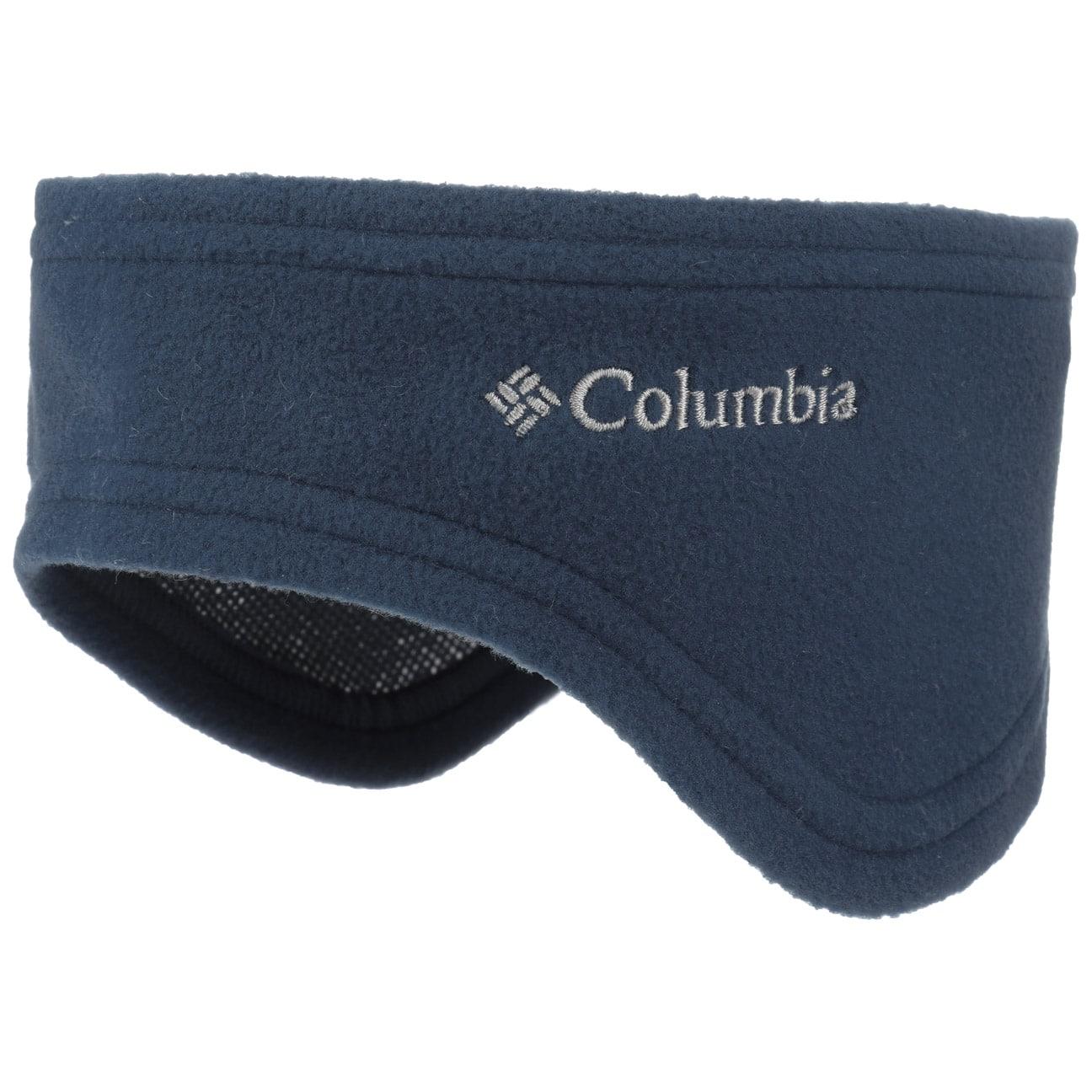 Cinta para Cabeza Thermarator by Columbia  headband
