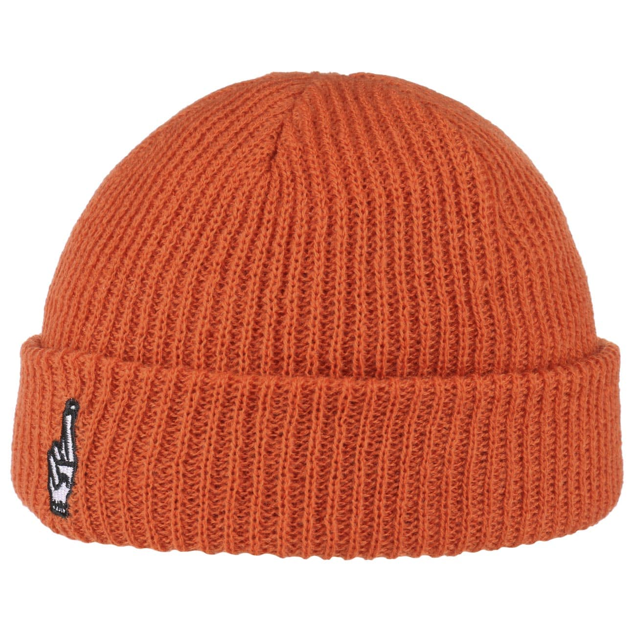 Gorro Beanie Sinclair by Loser Machine  gorro de invierno