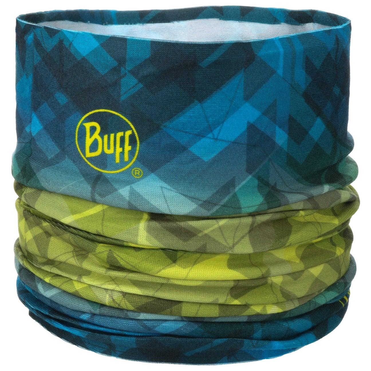 Bandana Multifuncional Arrowhead by BUFF  cinta para la cabeza