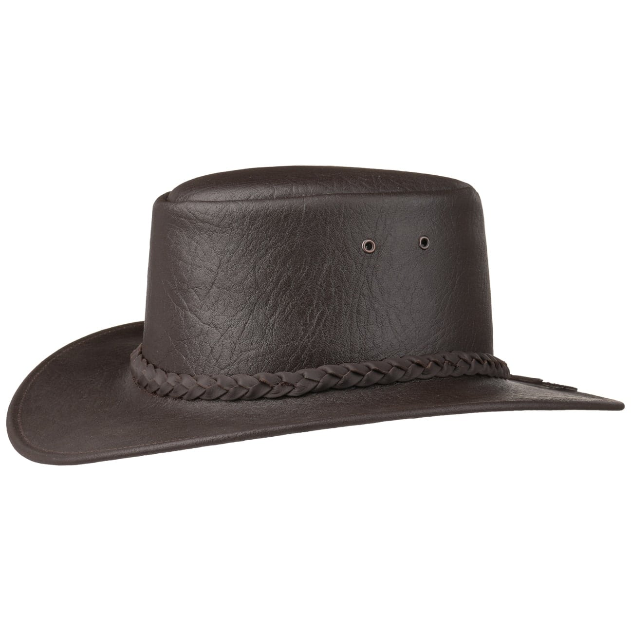 Sombrero de Piel Basic by Kakadu Traders  sombrero outback