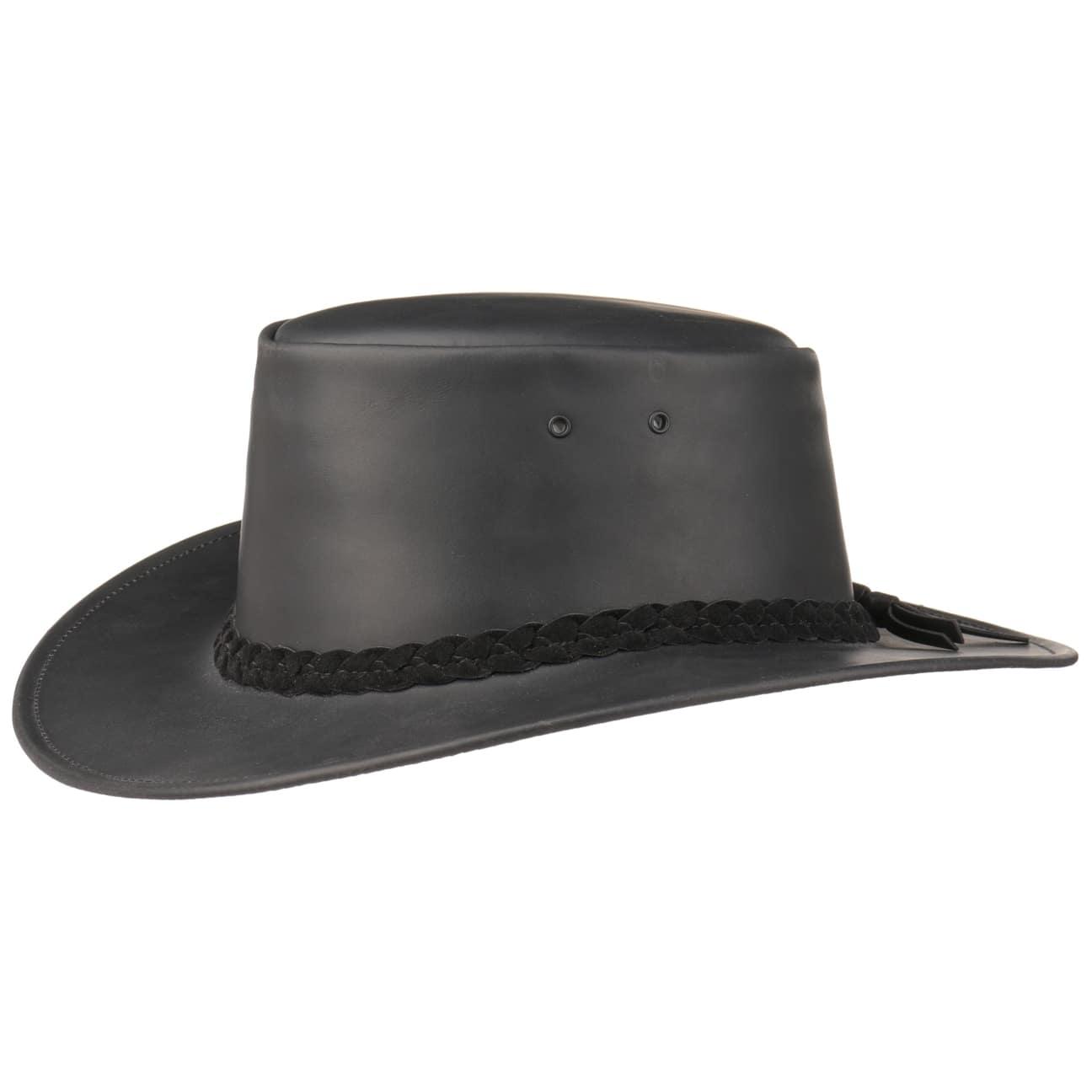 Sombrero Piel Colonial by Kakadu Traders  sombrero outback