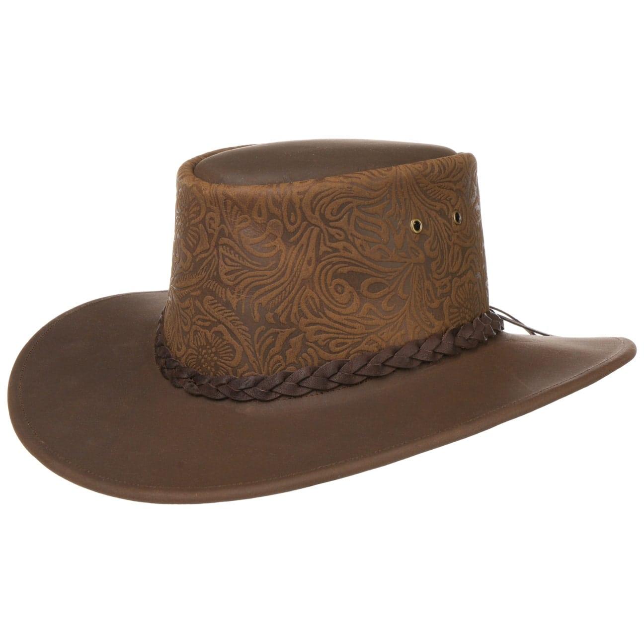 Sombrero Flowerprint by Kakadu Traders  sombrero outback