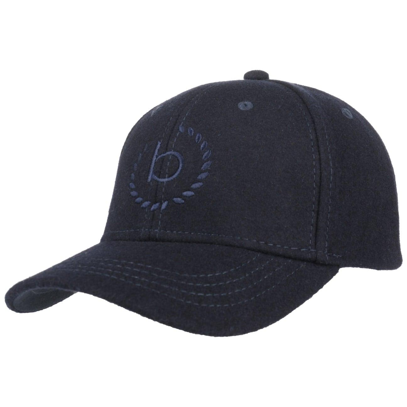 Gorra de Beisbol Classic Logo by bugatti