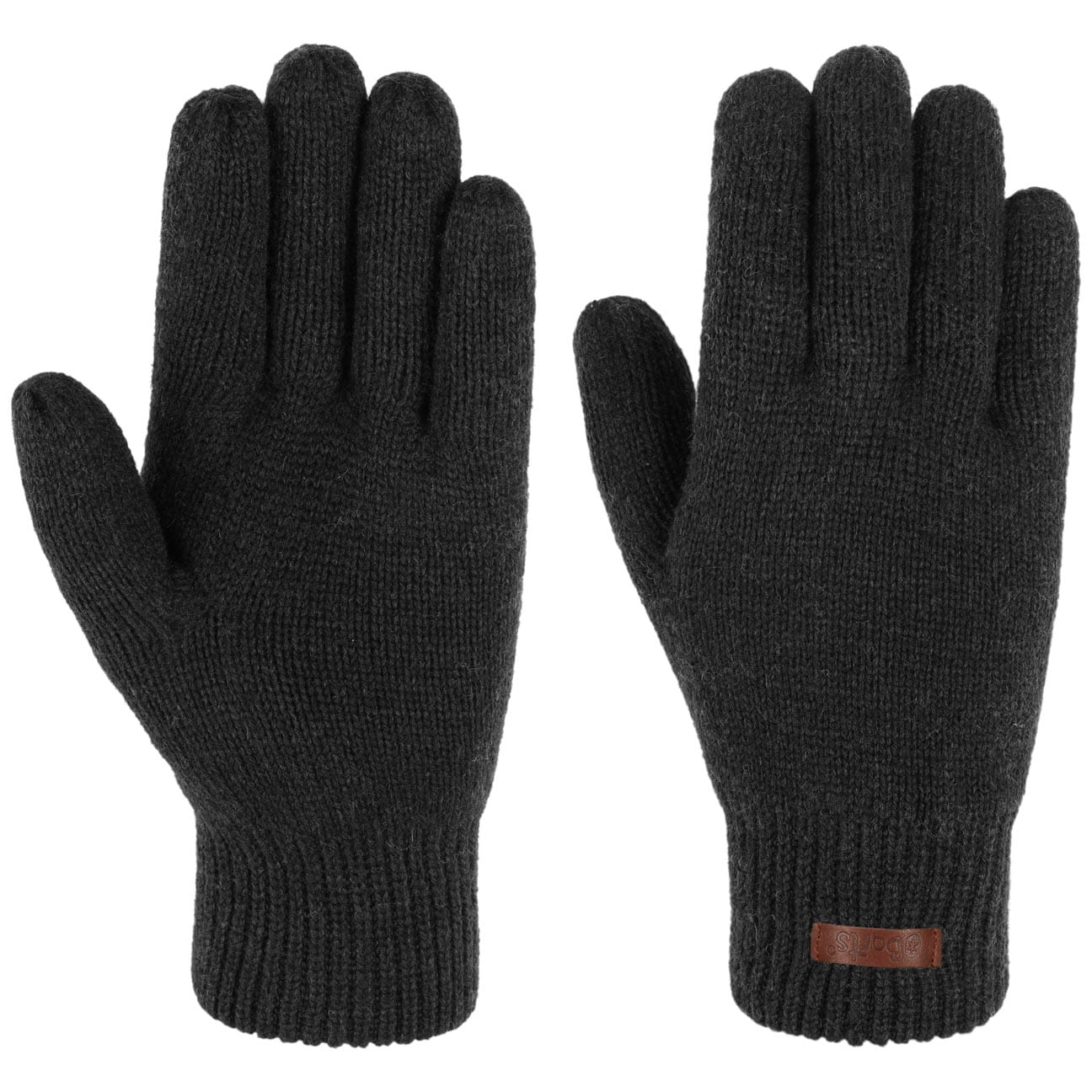 Guantes de Ni?o Haakon by Barts  guantes con dedos