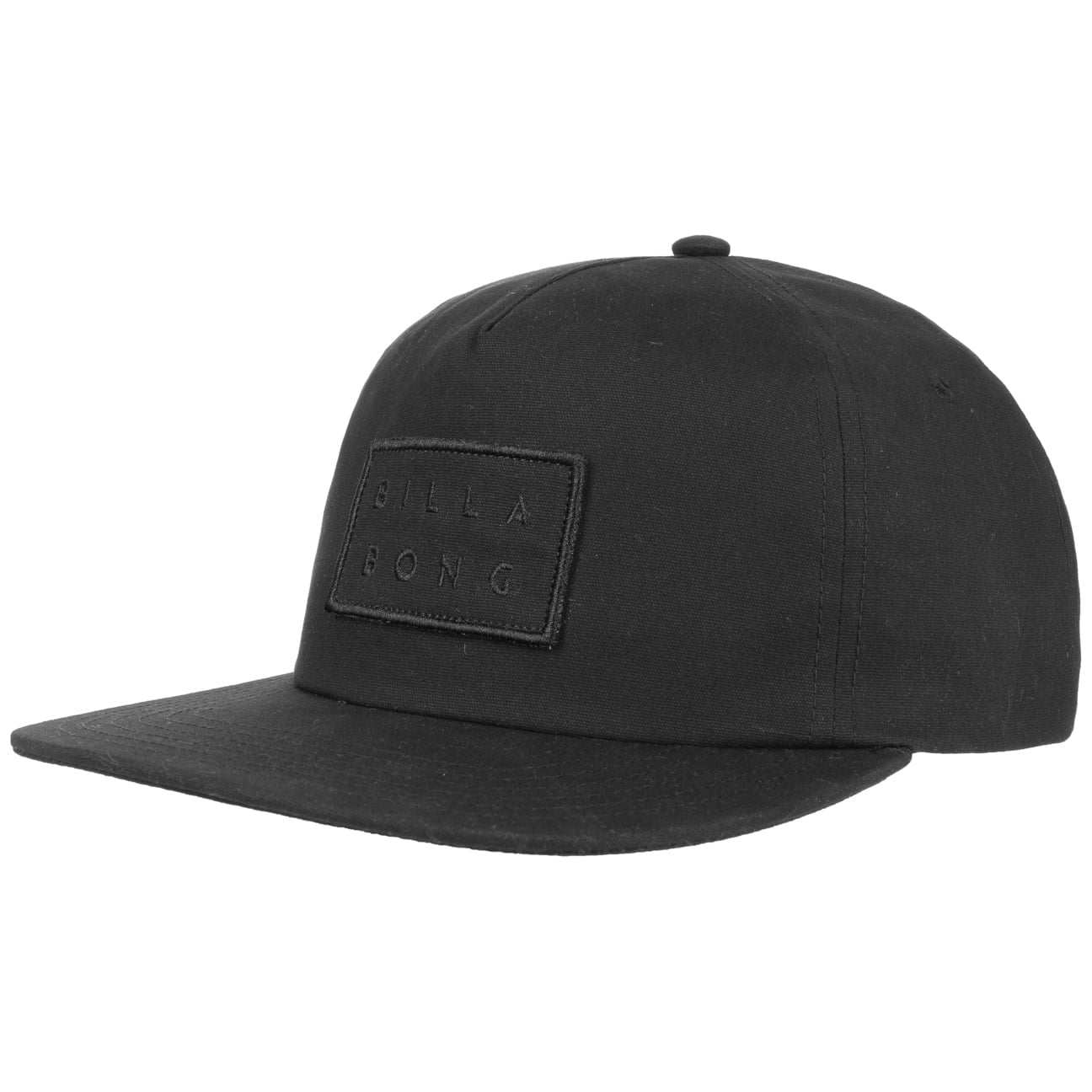 Gorra Die Cut Snapback by Billabong  gorra de baseball