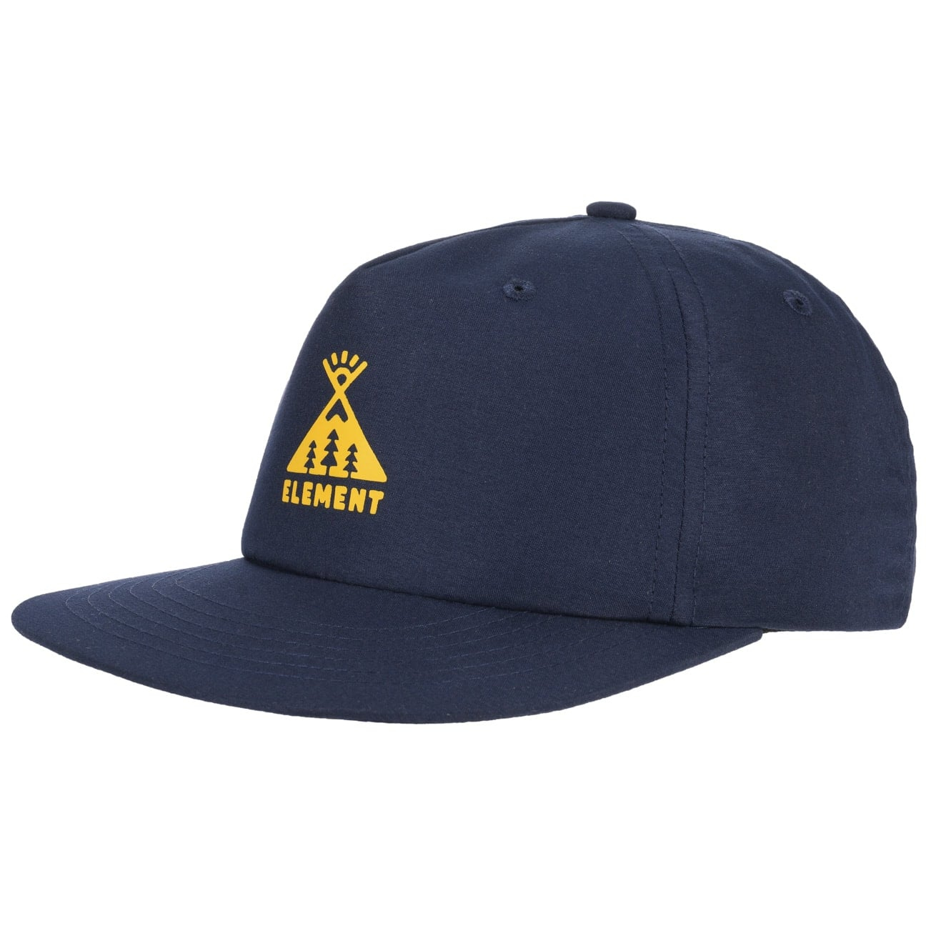 Gorra Form Strapback by element  gorra de baseball