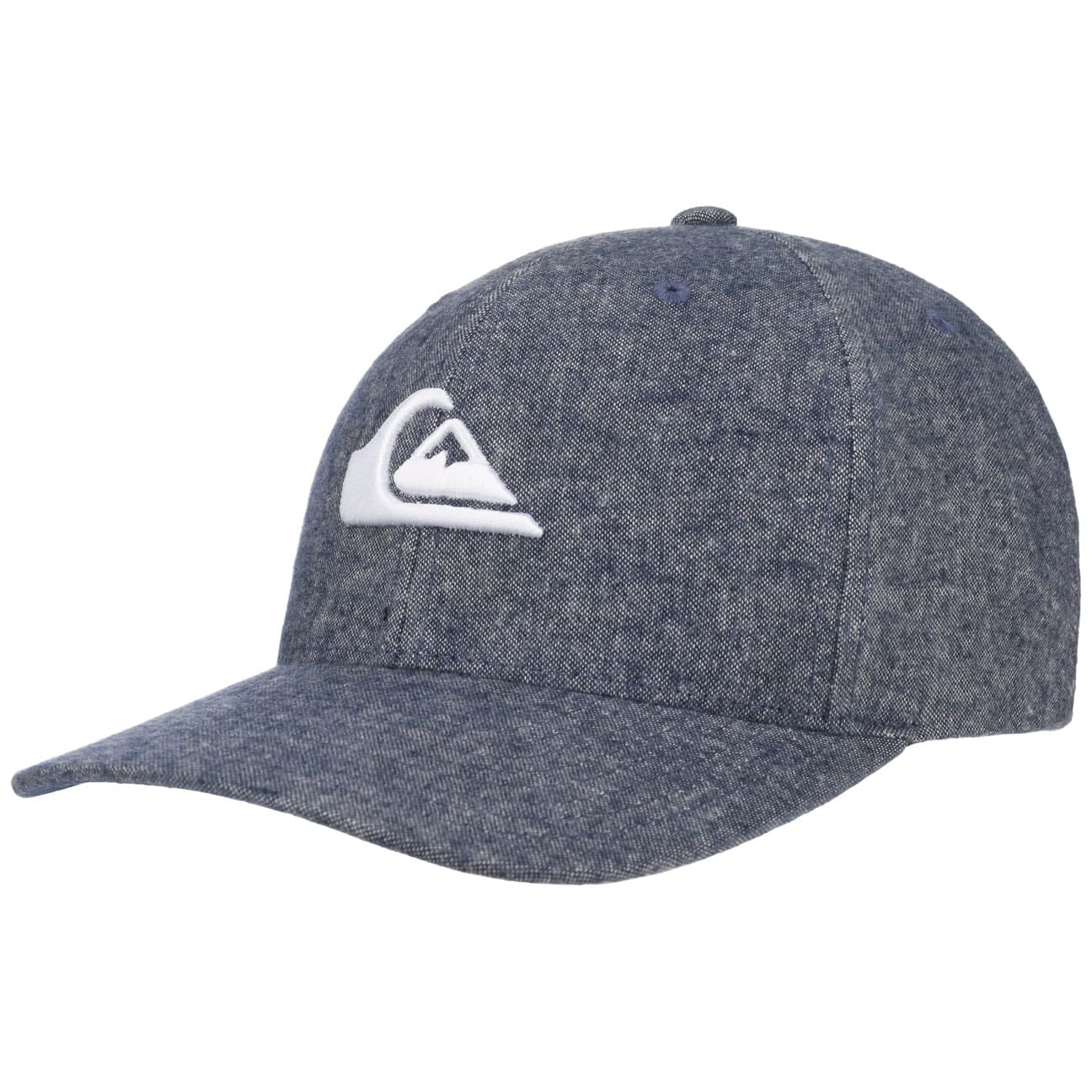 Gorra Decades Plus Snapback by Quiksilver