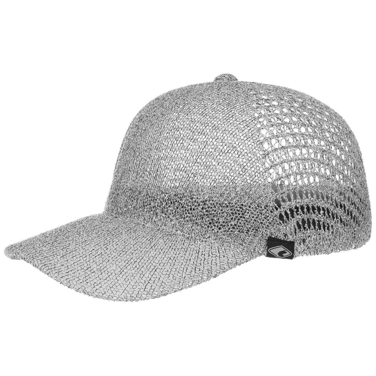 Gorra de B?isbol Odense Ultralight by Chillouts  fitted cap